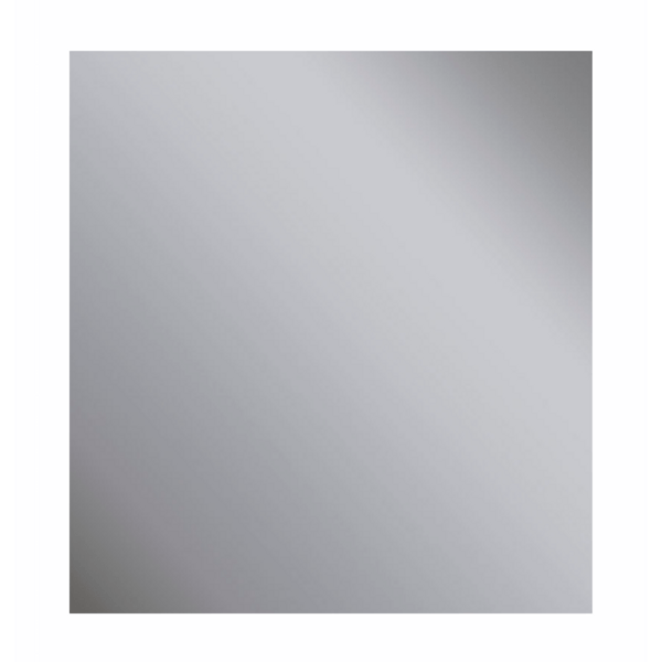 Papel-Foil-Metalizado-305x305cm-PM08-Prata-com-2-unidades-Tulip-Arts
