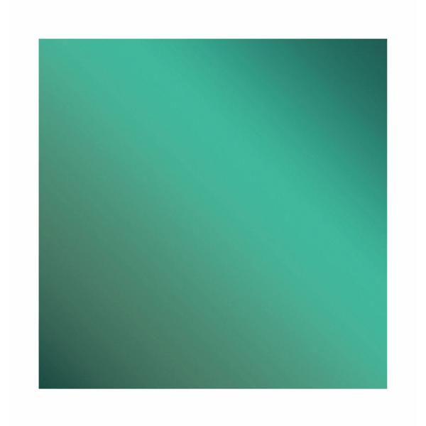 Papel-Foil-Metalizado-305x305cm-PM04-Verde-com-2-unidades-Tulip-Arts