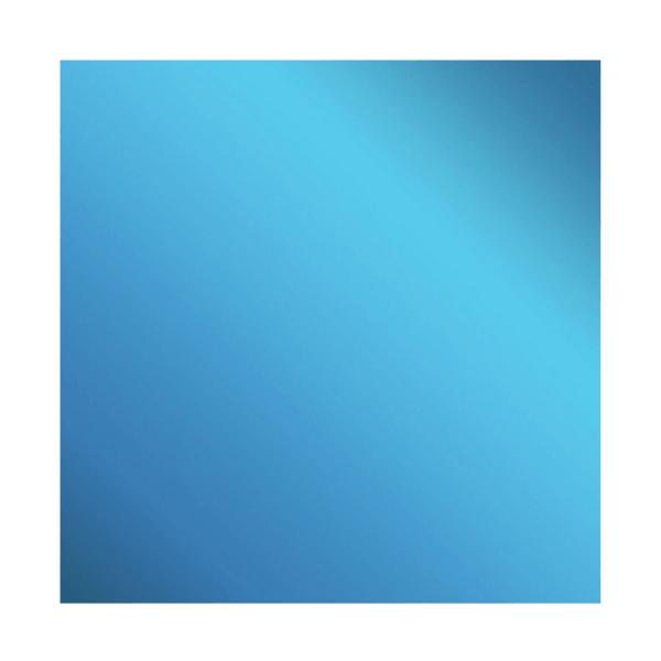 Papel-Foil-Metalizado-305x305cm-PM02-Azul-com-2-unidades-Tulip-Arts