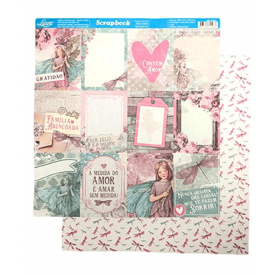 Papel-Scrapbook-Litoarte-SD-1054-Amor-Gratidao-Fe-305x305cm