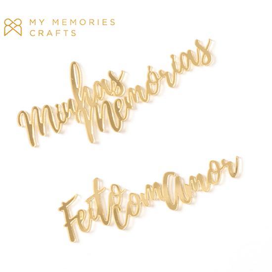 Kit-Palavras-Acrilicas-Douradas-My-Memories-Crafts-12x14cm-MMC-002-Minhas-Memorias-Feitas-com-Amor