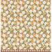 Papel-Scrapbook-My-Memories-Crafts-305x315-MMCMK-005-My-Kitchen-My-Honey