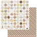 Papel-Scrapbook-My-Memories-Crafts-305x315-MMCMK-004-My-Kitchen-My-Sweet