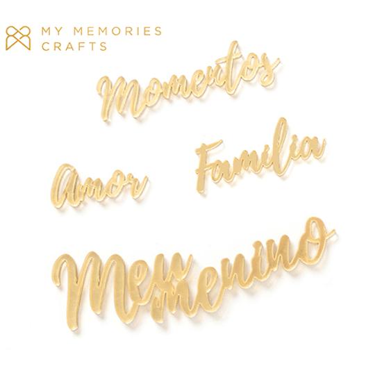 Kit-Palavras-Acrilicas-Douradas-My-Memories-Crafts-11x15cm-MMCMBO-010-My-Boys