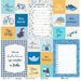 Papel-Scrapbook-My-Memories-Crafts-305x315-MMCMBO-003-My-Boys-My-Best-Friends