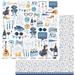 Papel-Scrapbook-My-Memories-Crafts-305x315-MMCMBO-002-My-Boys-My-Blue-World