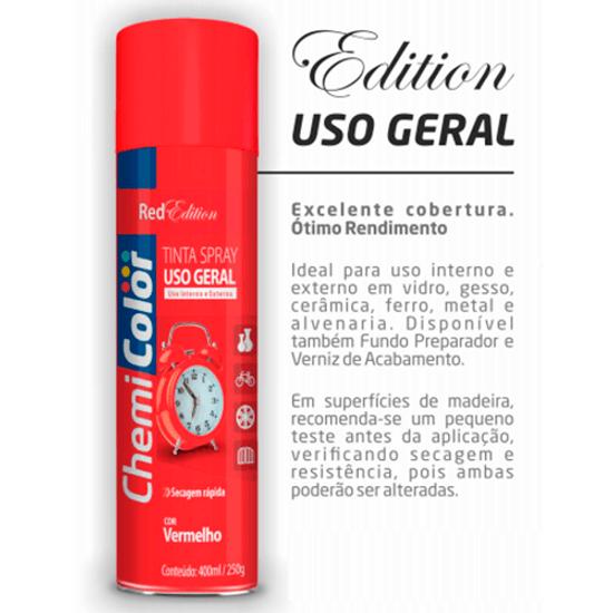 0680190-Aluminio-para-Rodas