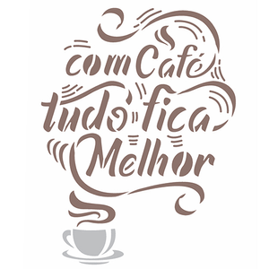 Stencil-OPA-Simples-20x25-OPA2974-Frase-com-Cafe