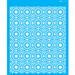 Stencil-OPA-Simples-20x25-OPA2978-Estamparia-Vitral