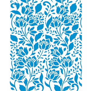Stencil-OPA-Simples-20x25-OPA2968-Estamparia-Flores-Bauer-e-Ramos