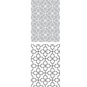 Stencil-OPA-Simples-17x42-OPA2953-Estamparia-Ladrilho-Duplo