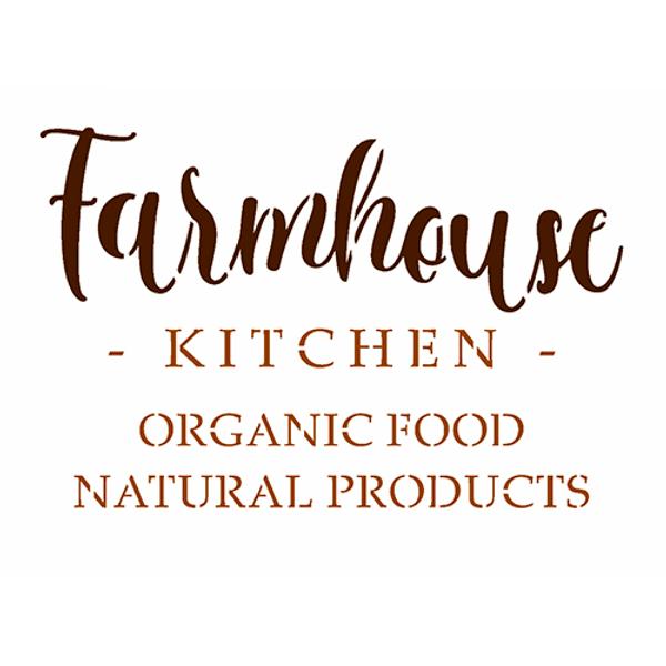 Stencil-OPA-Simples-15x20-OPA2937-FarmHouse-Kitchen