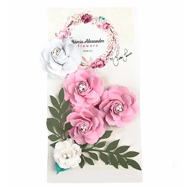 Flores-de-Papel-Artesanal-e-Perfumadas-Fabi-Torres-0015-04-Leite-de-Rosas