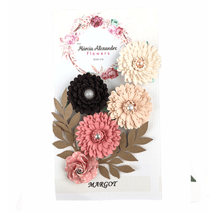 Flores-de-Papel-Artesanal-e-Perfumadas-Margot-0005-05-Torta-Holandesa