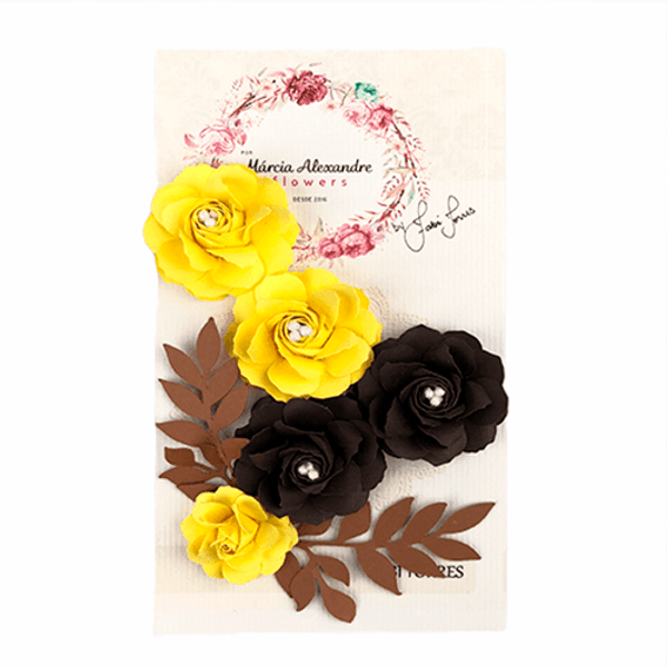 Flores-de-Papel-Artesanal-e-Perfumadas-Fabi-Torres-0015-09-Chocolate-com-Laranja