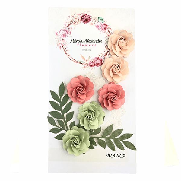 Flores-de-Papel-Artesanal-e-Perfumadas-Bianca-0013-02-Salada-de-Frutas