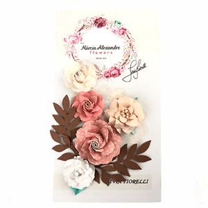 Flores-de-Papel-Artesanal-e-Perfumadas-Livia-Fiorelli-0016-03-Sorvete-de-Goiaba-com-Coco