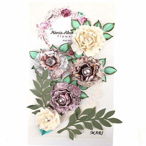 Flores-de-Papel-Artesanal-e-Perfumadas-Mari-0022-01-Panna-Cotta-com-Vinho