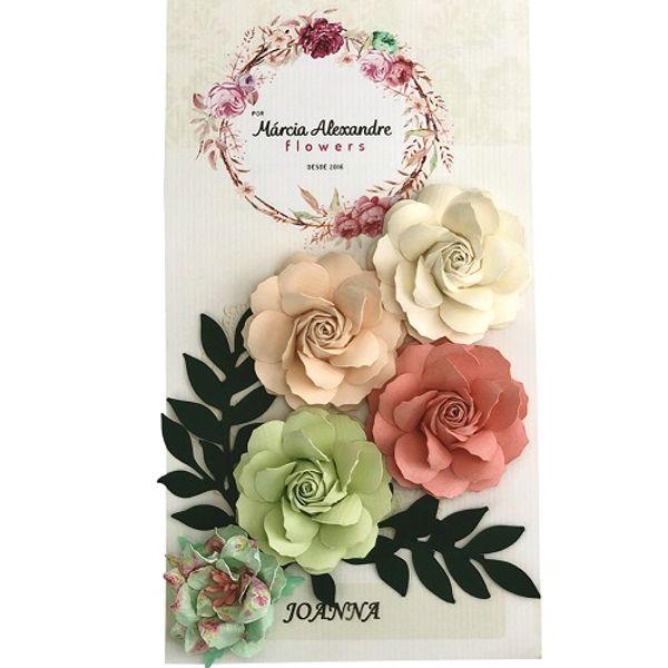 Flores-de-Papel-Artesanal-e-Perfumadas-Joanna-0001-10-Salada-de-Frutas