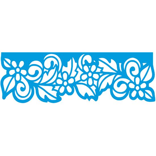 Stencil-Litocart-10x30-LSBC-029-Margaridas