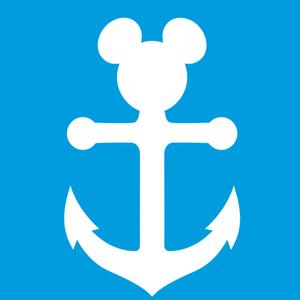 Stencil-Litocart-14x14-LSP-109-Ancora-Mickey