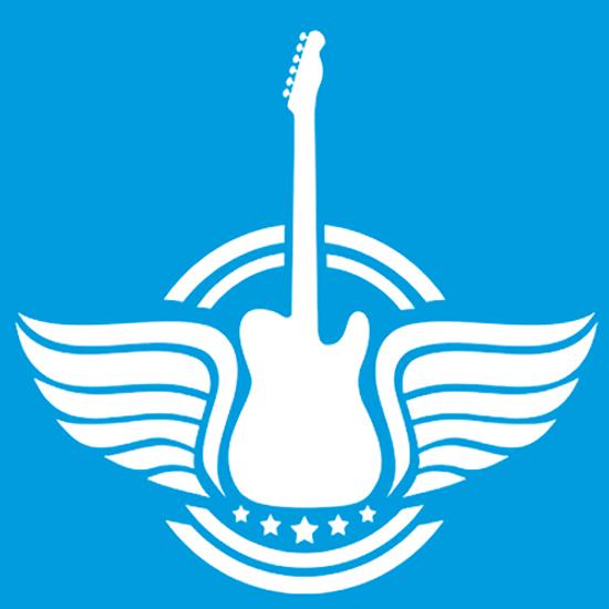 Stencil-Litocart-14x14-LSP-106-Guitarra