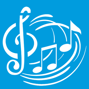 Stencil-Litocart-14x14-LSP-107-Notas-Musicais