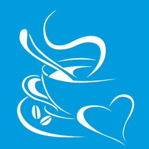 Stencil-Litocart-14x14-LSP-108-Xicara-Cafe