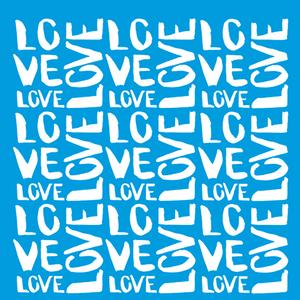 Stencil-Litocart-20x20-LSQ-202-Palavra-Love