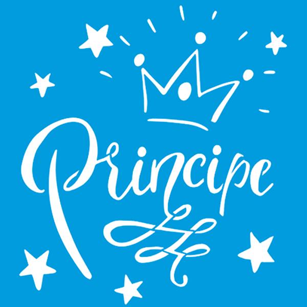 Stencil-Litocart-20x20-LSQ-206-Principe-Coroa
