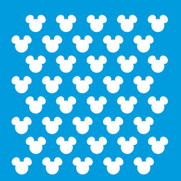Stencil-Litocart-20x20-LSQ-208-Mickey