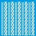 Stencil-Litocart-20x20-LSQ-204-Estamparia-Corrente