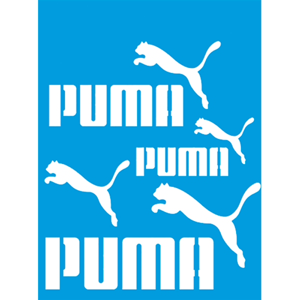 Stencil-Litocart-20x15-LSM-191-Marca-Puma
