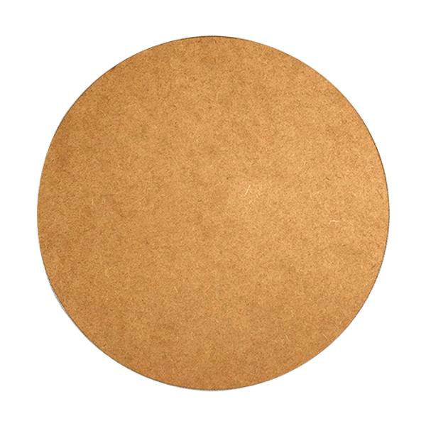 Placa-MDF-Redonda-Natural-para-Estampar-345x345cm-Palacio-da-Arte