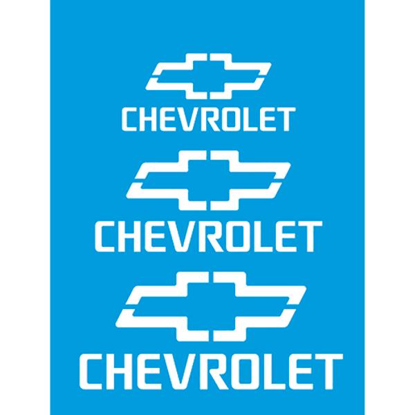 Stencil-Litocart-20x15-LSM-197-Marca-Chevrolet