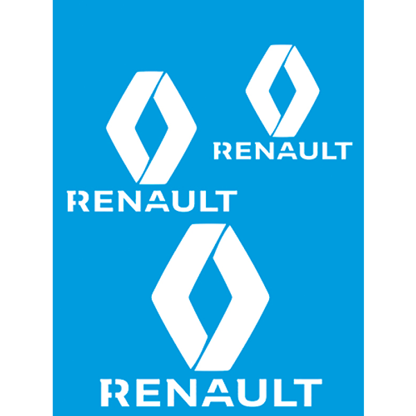 Stencil-Litocart-20x15-LSM-201-Marca-Renault