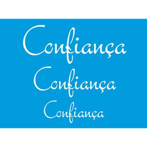 Stencil-Litocart-20x15-LSM-238-Palavra-Confianca