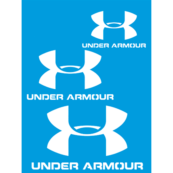 Stencil-Litocart-20x15-LSM-190-Marca-Under-Armour