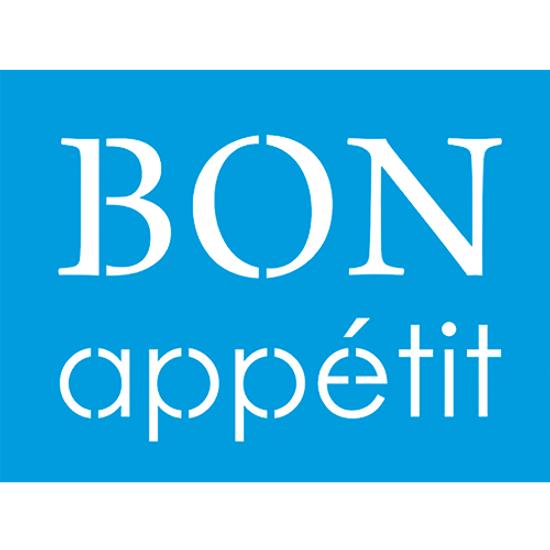 Stencil-Litocart-20x15-LSM-221-Bon-Appetit