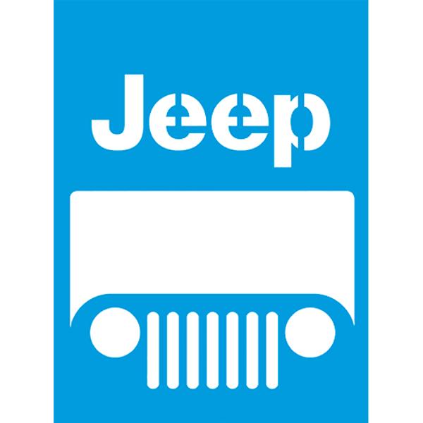 Stencil-Litocart-20x15-LSM-204-Marca-Jeep