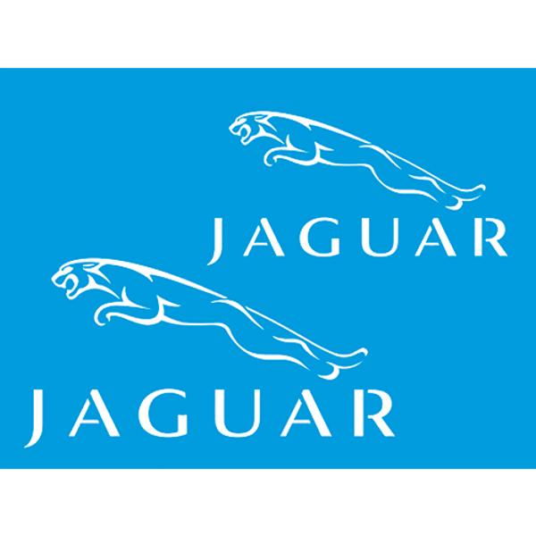 Stencil-Litocart-20x15-LSM-209-Marca-Jaguar