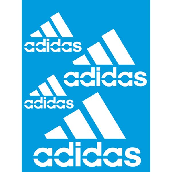 Stencil-Litocart-20x15-LSM-187-Marca-Adidas