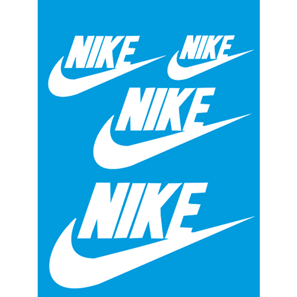 Stencil-Litocart-20x15-LSM-188-Marca-Nike