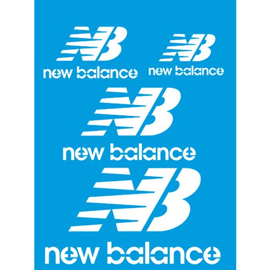 Stencil-Litocart-20x15-LSM-189-Marca-New-Balance