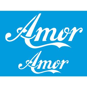 Stencil-Litocart-20x15-LSM-216-Palavra-Amor