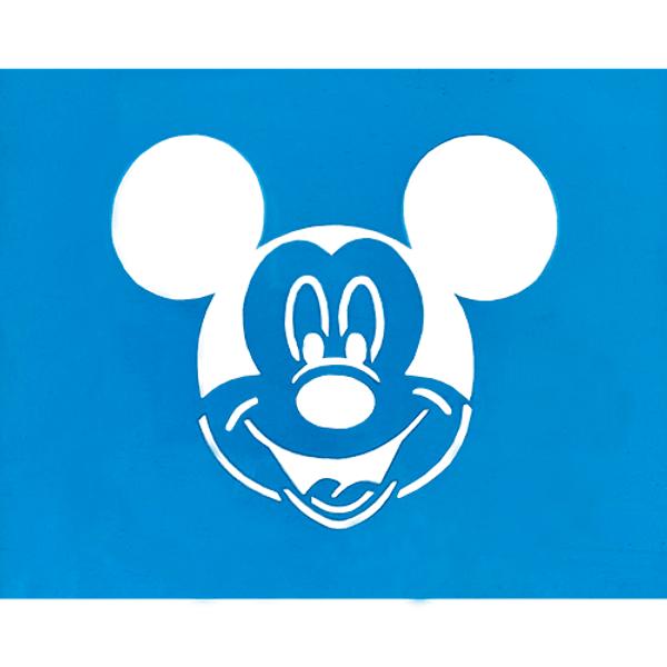 Stencil-Litocart-14x14-LSP-115-Mickey-Sorrindo