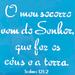 Stencil-Litocart-14x14-LSP-114-Frase-O-meu-socorro-vem-do-Senhor