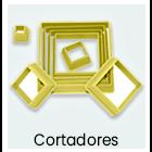 Biscuit - Cortadores