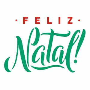 Stencil-OPA-Natal-10x10-3018-Frase-Feliz-Natal