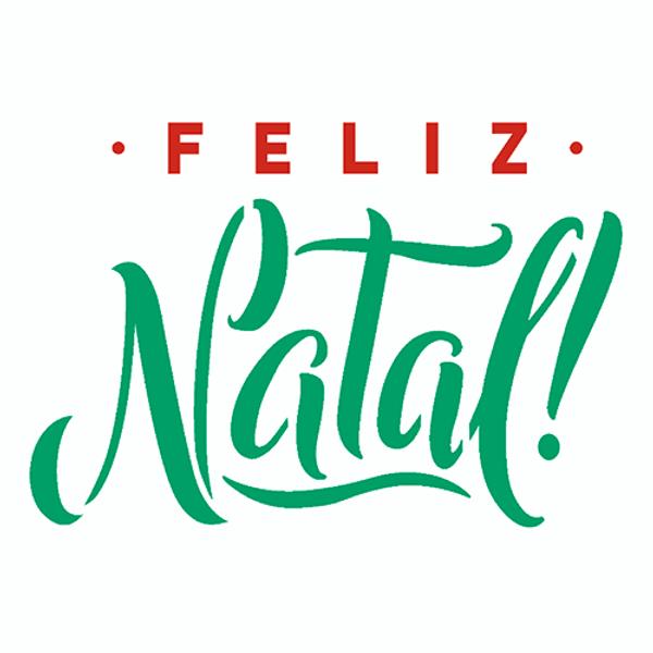 Stencil-OPA-Natal-14x14-3010-Frase-Feliz-Natal